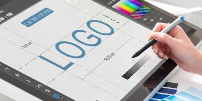 نکات کلیدی درباره ی طراحی یک لوگو